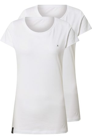 Replay Dames T-shirts - Shirt