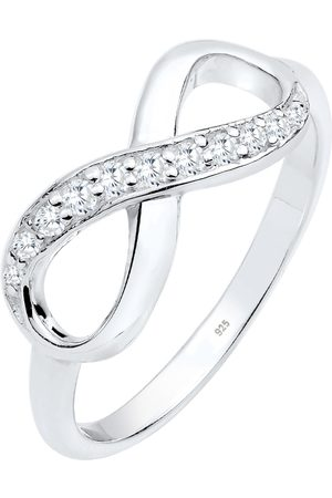 Elli Dames Ringen - Ring 'Infinity