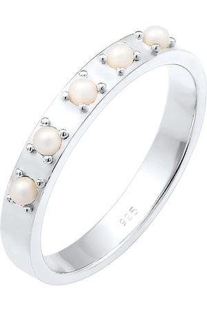 Elli Ring 'Perlen