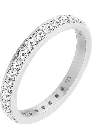 Elli Dames Ringen - Ring 'Kristall