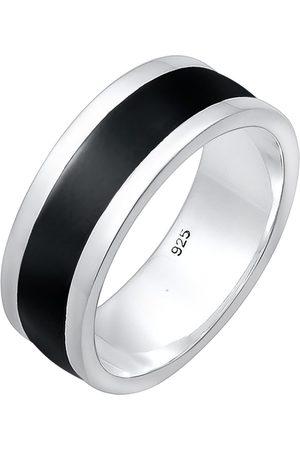 Paulo Fanello Heren Ringen - Ring