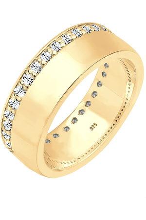 Elli Dames Ringen - Ring 'Bandring