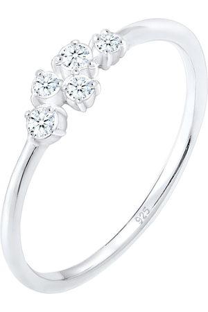DIAMORE Ring
