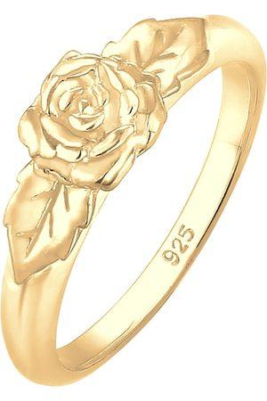 Elli Ring 'Rose, Vintage
