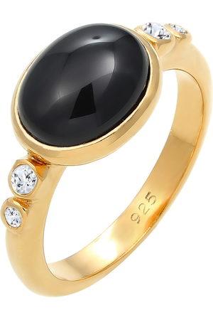 Elli Dames Ringen - Ring