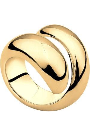 Nenalina Ring