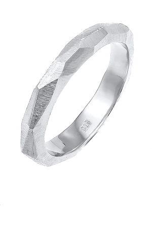 ELLI PREMIUM Ring