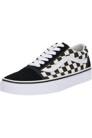 Vans Heren Lage sneakers - Sneakers laag 'Old Skool