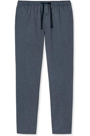 Schiesser Heren Pyjama's - Pyjamabroek