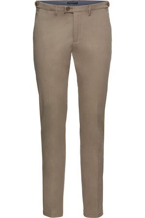 Drykorn Heren Pantalon - Pantalon 'Kill