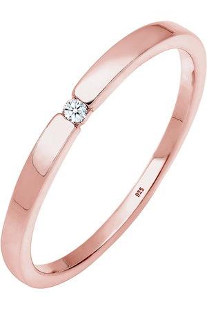 DIAMORE Ring 'Classic