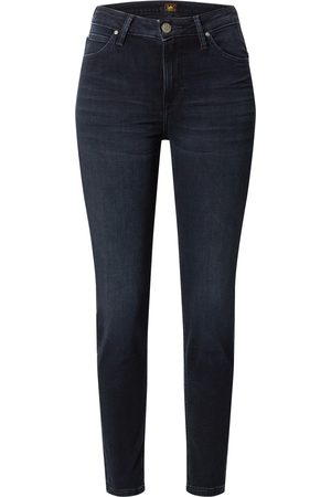 Lee Dames Slim - Jeans 'Scarlett