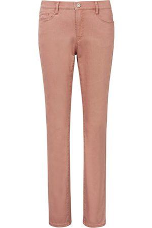 Brax Slim Fit-jeans, model Mary Van denim