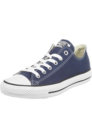 Converse Heren Lage sneakers - Sneakers laag 'All Star OX