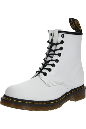 Dr. Martens Veterboots '1460 Smooth