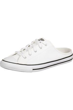 Converse Sneakers laag