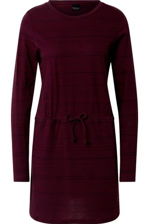 Iriedaily Gebreide jurk 'Swani