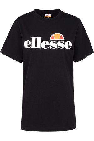 Ellesse Dames T-shirts - Shirt 'Albany