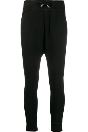 Dsquared2 I Heart D2 track pants