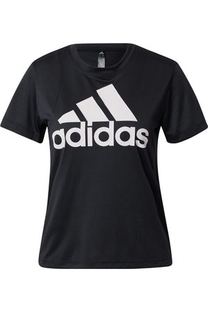 adidas Functioneel shirt