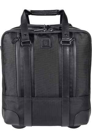 Victorinox Trolley 'Lexicon Professional