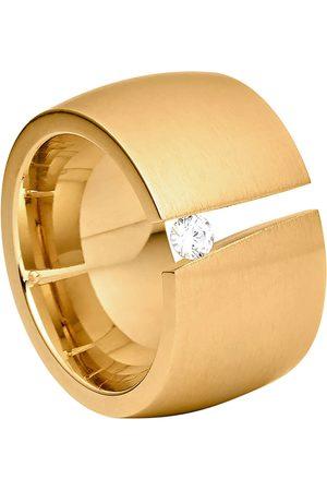 Heideman Ring