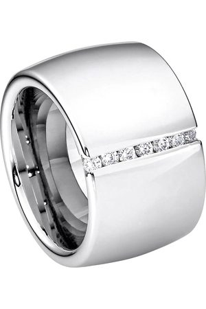 Heideman Dames Ringen - Ring