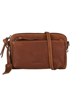 Burkely Crossbodytas Antique Avery Mini Bag