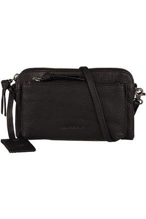 Burkely Crossbodytas Antique Avery Mini Bag
