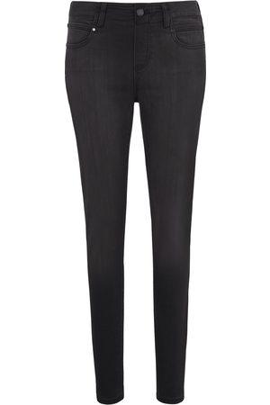 Liverpool Jeans Company Jeans model Gia Glider Skinny denim