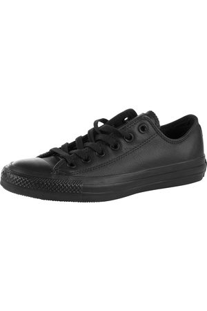 Converse Heren Lage sneakers - Sneakers laag 'Chuck Taylor All Star