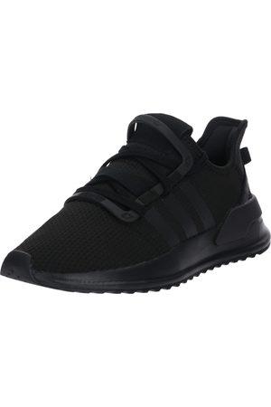 adidas Heren Lage sneakers - Sneakers laag 'U_PATH RUN