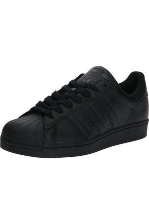 adidas Heren Lage sneakers - Sneakers laag 'SUPERSTAR