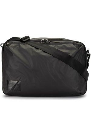 As2ov Travel Series shoulder bag