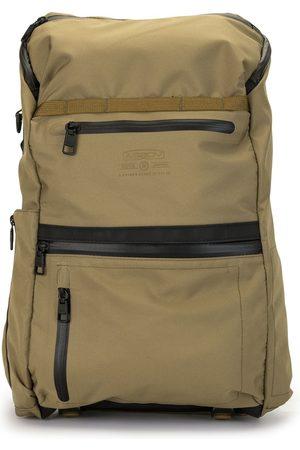 As2ov Cordura waterproof backpack