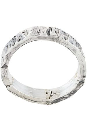 EMANUELE BICOCCHI Classic ring
