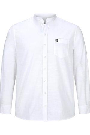 Jan Vanderstorm Overhemd 'Kallu
