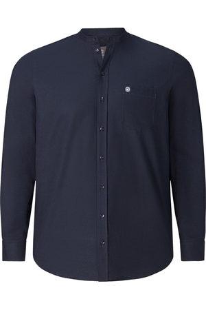 Jan Vanderstorm Heren Overhemden - Overhemd 'Kallu