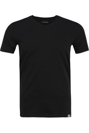 DIESEL Heren T-shirts - Shirt 'Michael