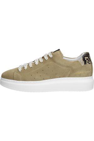Maruti Dames Lage sneakers - Claire