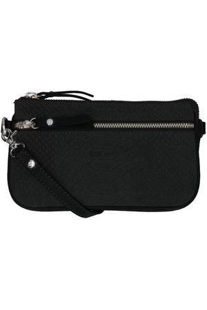LOULOU Crossbodytas 15POUCH29S Pouch Sugar Snake