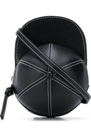 J.W.Anderson Cap bag