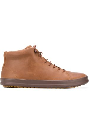 Camper Chasis sport ankle boots