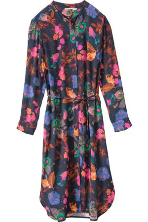 Oilily Dolomite dress