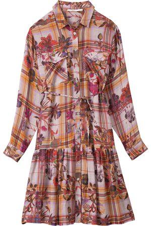 Oilily Dundasite dress