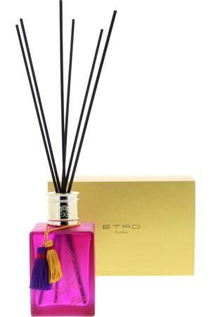 Etro Heren Parfum - Home Parfum Afrodite Ml