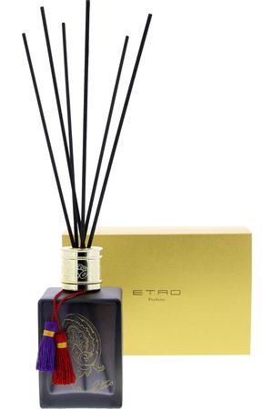 Etro Heren Parfum - Home Parfum Calipso Ml