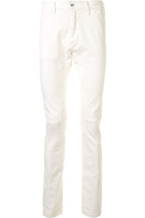 JULIUS Heren Skinny - High rise skinny jeans