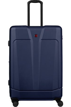 Wenger Trolley 'BC Packer