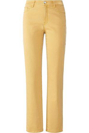 Brax Feminine Fit-jeans model Nicola Van